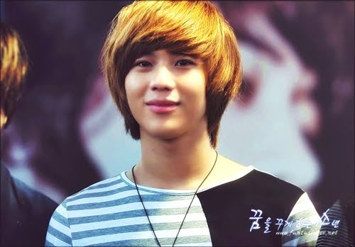 SHINee_lover_tae's birthday Tumblr_l5pqp41def1qcsxvpo1_500