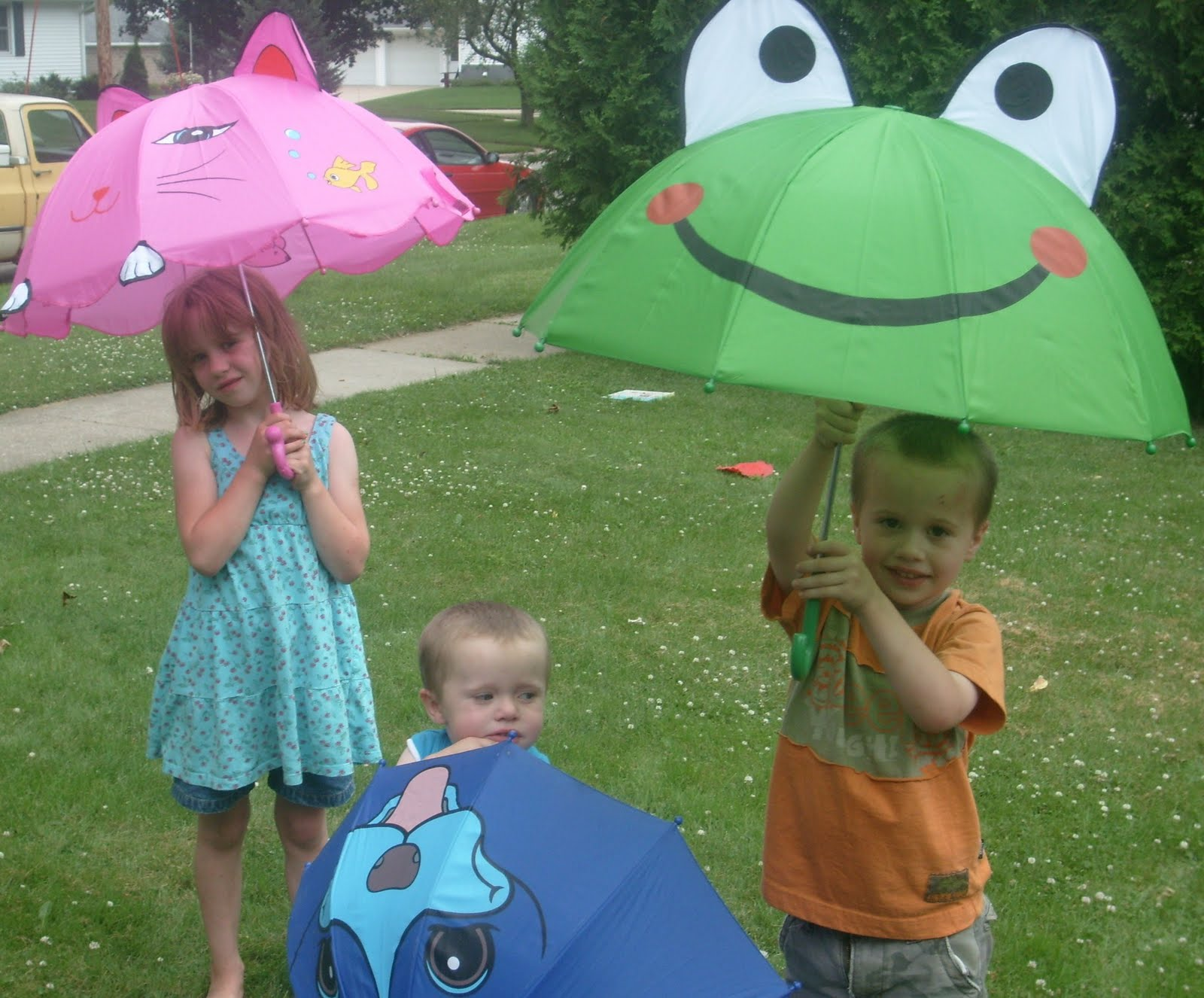 trenches of mommyhood rainy day fun u0026 giveaway