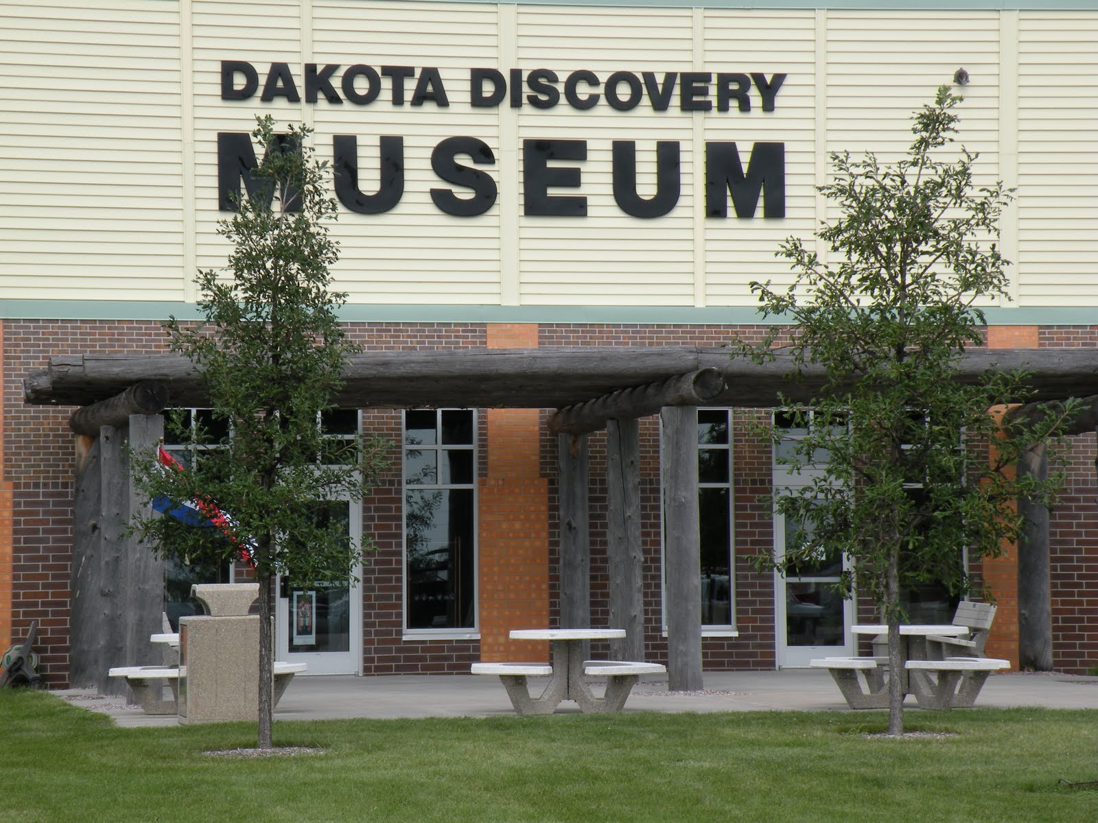 Media Marketing as well Currently further South Dakota Corn Palace Butterfly besides Artist Oscar Howe together with South Dakota Itinerary Mitchell Offers Ear Chitecture And Western Legacy. on oscar howe museum mitchell