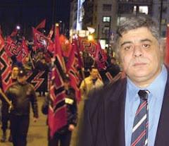 Νικόλαος Μιχαλολιάκος