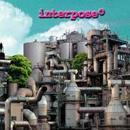 Interpose+ - 2005 - Interpose+