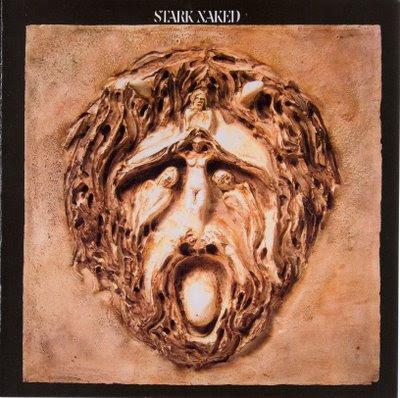 Stark Naked - 1971 - Stark Naked