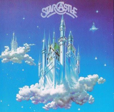 Starcastle - 1976 - Starcastle