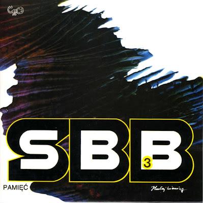 Sbb - 1976 - Pamiec