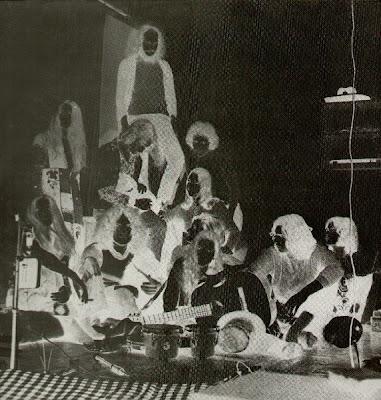 Siloah - 1970 - Siloah