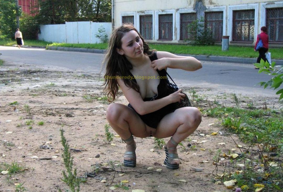 drochat-na-prohozhih-russkoe