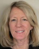 Gail Vangorder, former Westview administrator