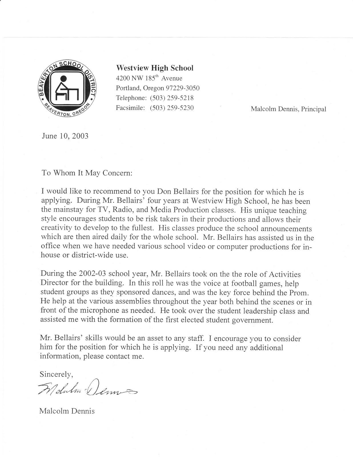 Letter+of+recommendation+sample+teacher