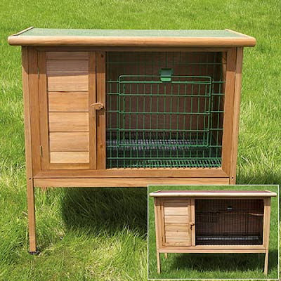 Interesting is there a difference concerning rabbit cages for Amazing rabbit cages