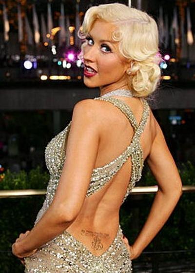 http://1.bp.blogspot.com/_N-GlYZDQYno/S9tyVfS-biI/AAAAAAAACzY/g1LClOX7-8U/s1600/celebrity_tattoo_christina_aguilera.jpg