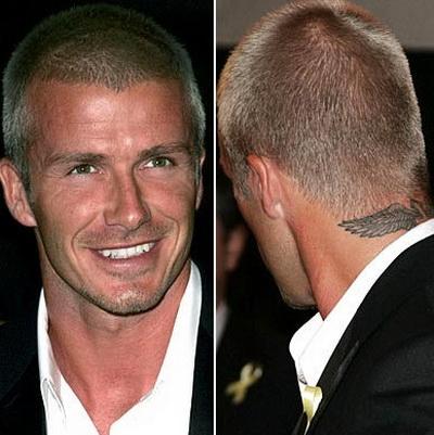 http://1.bp.blogspot.com/_N-GlYZDQYno/S9tyWg1188I/AAAAAAAACzg/mSXErhA8V3w/s1600/celebrity_tattoo_david_beckham.jpg