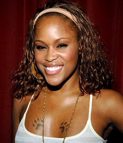 http://1.bp.blogspot.com/_N-GlYZDQYno/S9tybjsFi1I/AAAAAAAAC0A/aMWqK2UZA1M/s1600/tattoo_eve.jpg