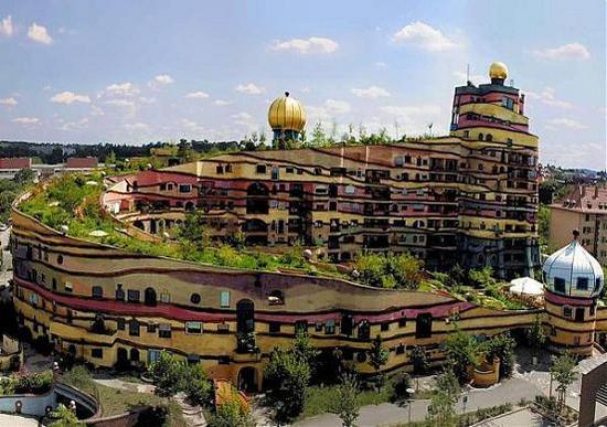 http://1.bp.blogspot.com/_N-GlYZDQYno/TA_2nw4gZvI/AAAAAAAADM4/lH9Kcz_EdmU/s1600/forest-spiral-building01.jpg