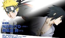naruto sasuke2