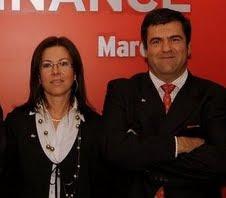MaxFinance Marquês ♣ o segredo do seu sucesso financeiro passa pelo nosso aconselhamento