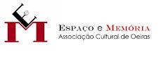 ♣ Espaço e Memória Associação Cultural Portuguesa
