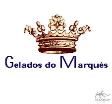 Gelados do Marquês ® ♠ os melhores gelados da linha/ the best ice creams within Cascais coast line