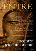 Cultura  ENTRE Culturas Journal : .