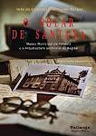 . : blog setting 2 : . lançamento da obra da Dra Inês Carmo Borges sobre o Solar de Santana : .