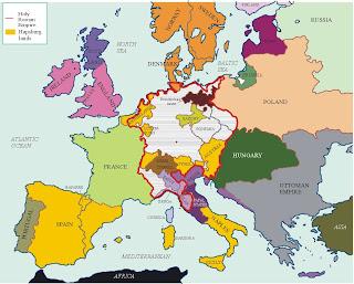 anglo european show my homework