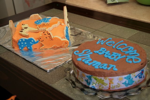 baby shower baby shower cakes kroger baby shower cakes kroger baby
