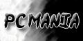 PC MANIA