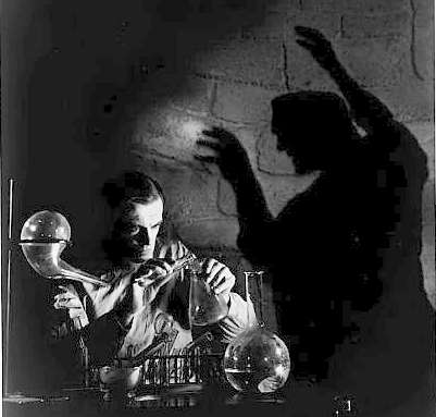 archetypes in frankenstien and the birthmark [speaking of the unspeakable: hawthorne's 'the birthmark,'  modern  upon  mary shelley's frankenstein he might just as fruitfully have exam-  iswilliam  bysshe stein, hawthorne's faust a study of the devil archetype (hamden, ct.