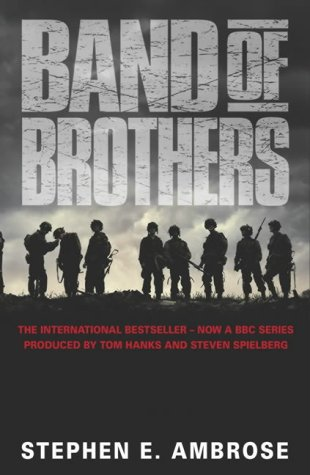band_of_brothers_book.jpg
