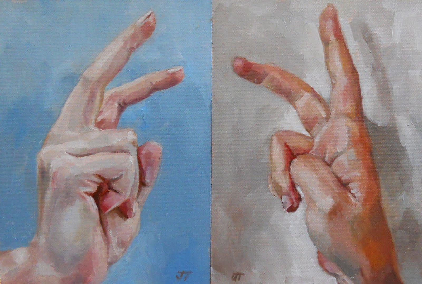 http://1.bp.blogspot.com/_N-mrAQ5Suq8/TCIoNxDRd1I/AAAAAAAAAac/YUztr9Hwckg/s1600/Hands-making-bunnies.jpg