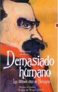humano2jp4