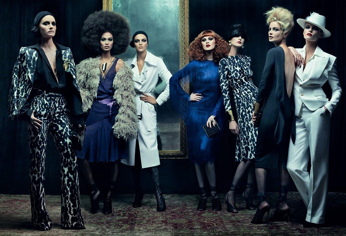 http://1.bp.blogspot.com/_N-u4QUaWsSM/TPY_CHJgclI/AAAAAAAAAz4/Ni2IWOCLKKM/s1600/Tom-Ford-Womenswear-Vogue-3.jpg