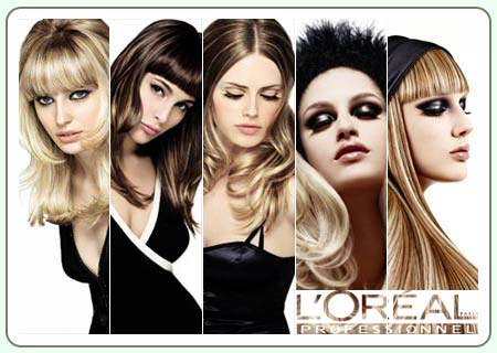 Tips to choose the Loreal Hair Color, its reviews and shades chart are given