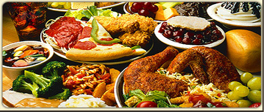 Golden Corral Buffet & Breakfast Menu with Prices | Sweet ...
