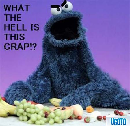 [Image: cookie-monster-diet.jpg]