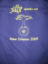 our 2009 team t-shirt