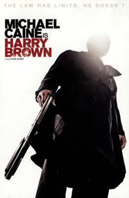 http://1.bp.blogspot.com/_N0G_G-cxQDM/SxFfvAsNSSI/AAAAAAAABpc/PnvH_rwEPag/s400/harry+brown+1.jpg