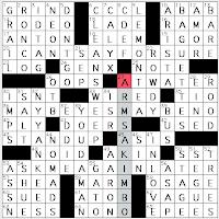 Aureole Crossword Clue  Letters
