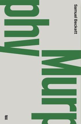 Samuel Beckett, 'Murphy'. Faber&Faber