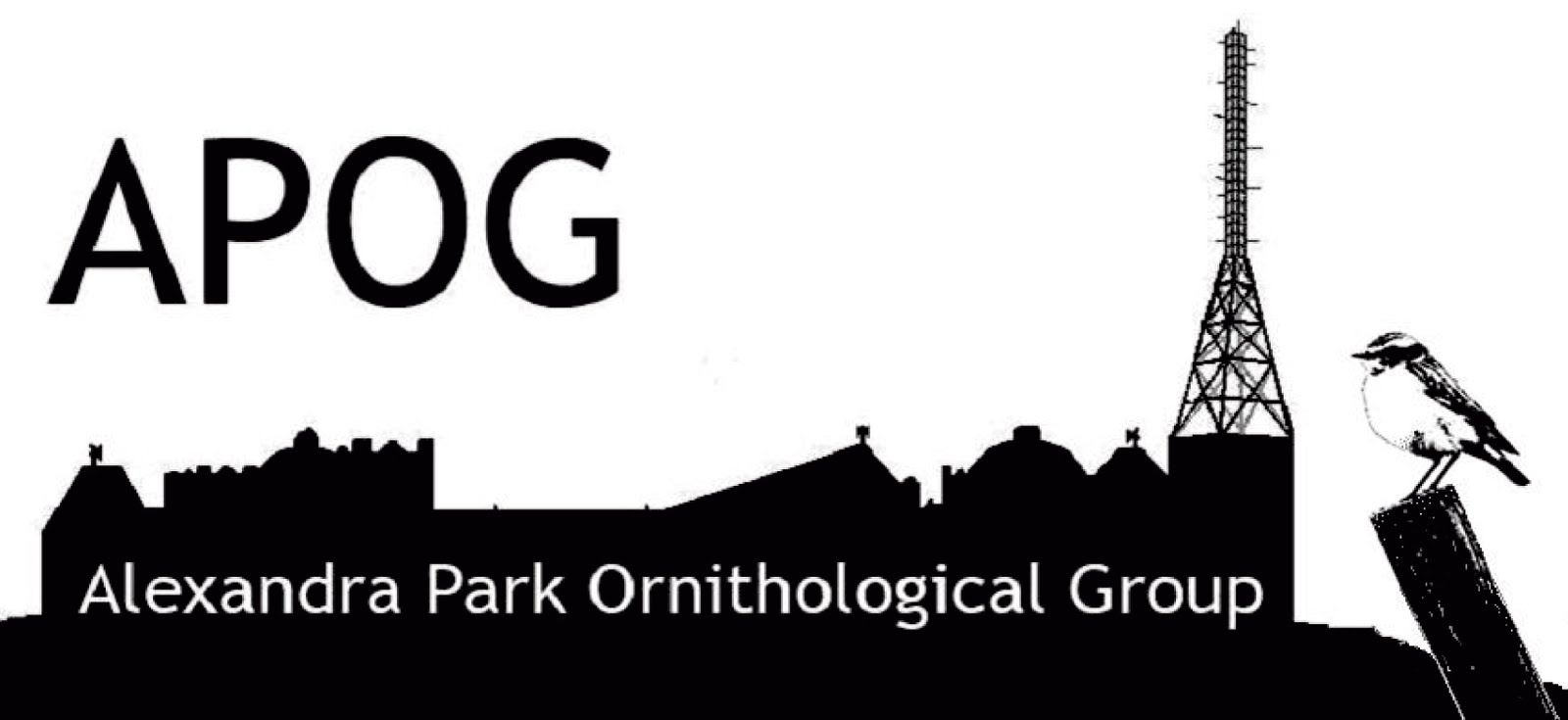 Alexandra Park Ornithological Group