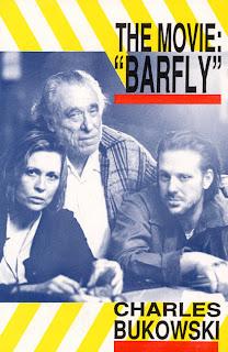 Bukowski, Mickey y Faye