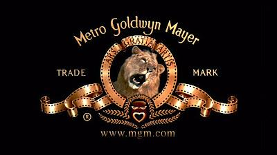 El León de la Metro