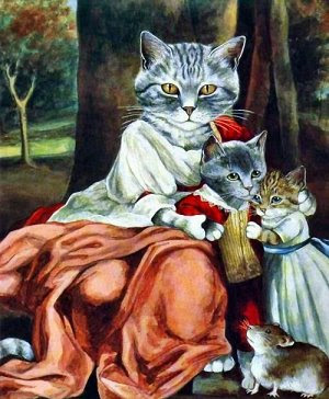 Lady Elizabeth Delme y sus hijos de Sir Joshua Reynolds, siglo XVIII