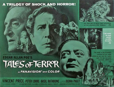 Tales of terror_Roger Corman
