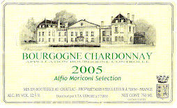 Bougogne Char 2005