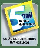 Este Blog é Filiado á UBE