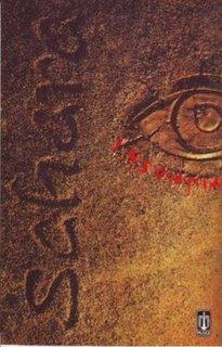 [Sahara+Insomnia+1994.jpg]