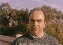 ΣΧΟΛΙΚΟΣ ΣΥΜΒΟΥΛΟΣ ΠΕ19  -  Ν. ΚΥΚΛΑΔΩΝ