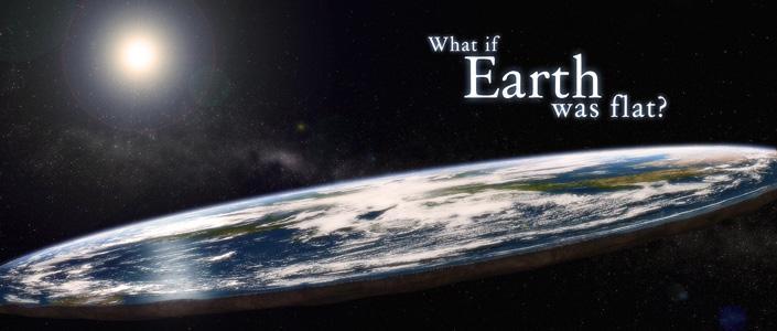 [Image: flat_earth+edit.JPG]