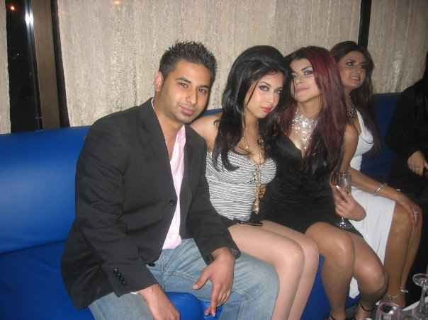 famous dating sites in pakistan