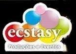Ecstasy Produções e Eventos